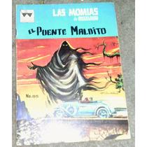 Las Momias De Guanajuato # 85