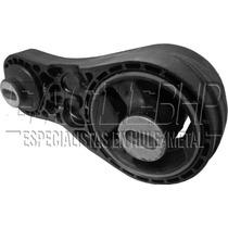Soporte Motor Tors. Tras. Buick Enclave V6 3.6 2009 A 2015