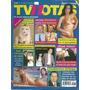 Revista Tv Notas Nùm. 0179 Fecha Abril 11 Del 2000