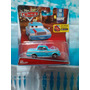 Bob Pulley Cars Cruisin Tokyo Taxi Japones Trabucle
