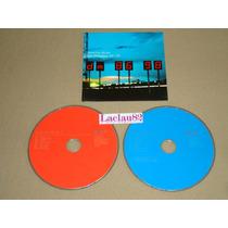 Depeche Mode The Singles 86-98 - 1998 Reprise Records Cd