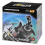 Control Joystick Thrustmaster Tflight Hotas Pc Ps4 Simulador