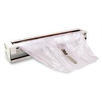 Película Plástica Pintable Autoadherible 3m Auto 06724