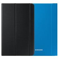 Samsung Galaxy Tab E Book Cover 8.0 Pulgadas100% Original