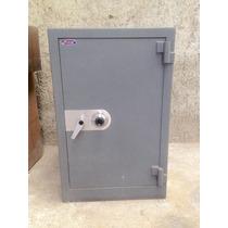 Caja Fuerte Sterling Safe 1.00 M X 64 X 64