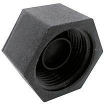 Tapon Para Manabloc Plastico 1 53601 Viega