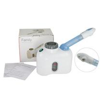 Vaporizador Mini Portatil Aromaterapia Spa Profesional