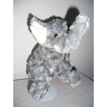 Elefante Bellisimo 28cms $145.00