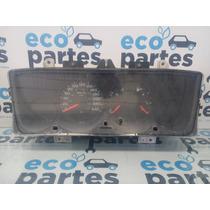 Cuadro De Instrumentos Chrysler Neon Lx Mod.´99-03. Usado