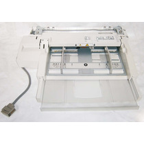 Docucolor 252 250 260 240 242 Xerox Bypass