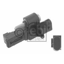 Sensor Posicion De Cigueñal Peugeot Rcz 1.6 2012/2012