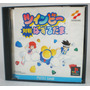 Twinbee Taisen Puzzle Dama - Ps - Japones