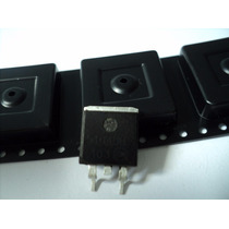 5104db Power Mosfet
