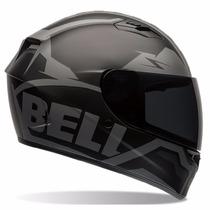 Casco Integral Bell Qualifier Para Motociclismo