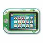 Tablet Kids Xdi Infantil Leapfrog Leappad Ultra Niños Verde