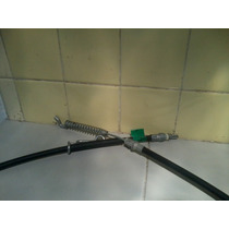 Cable De Freno De Estacionamiento F81z-2a635-ba Ford F-250..