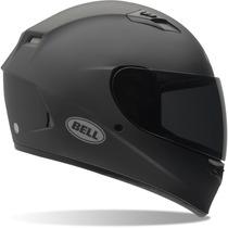 Casco Para Moto Bell Qualifier Bolsillos Para Altavoces