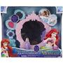 Princesas De Disney La Sirenita Ariel Baño Vanidad
