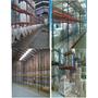 Racks Selectivos Industriales