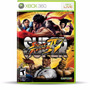Ultra Street Fighter Iv Para Xbox 360 ¡sólo En Gamers!