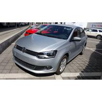 Volkswagen Vento Highline Tip