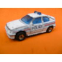 Vauxall Astra Opel Kadett Gsi A Escala Vintage Remate