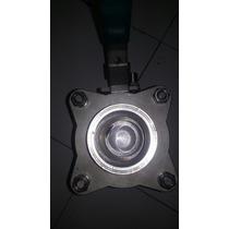 Valvula Esfera Conecxion Clam 3 Acero Inoxidable