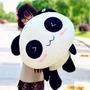 Oso Panda Kawaii Grandes De 60cm