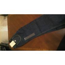 American Eagle Pantalon