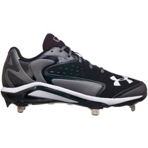 Tachones Beisbol Yard Low St Talla 24.5 Under Armour Ua018
