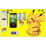 Power Bank 20000mah. Atencion Jugadores De Pokemon Go!