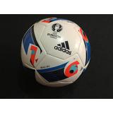 Balón Euro 2016 Francia #4 Match Ball Replica Adidas