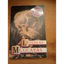 Leyendas Mexicanas - La Llorona / El Difunto Ahorcado..