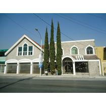 Casa Villas De Universidad $6,200,000. Monterrey, N.l.c-485 T-500 2-p