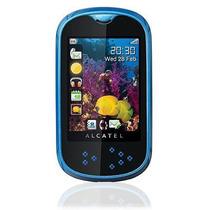 Alcatel Ot-708a Gsm Telefono Celular