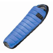 Bolsa Dormir Sleeping Bag Suisse Sport Mummy -17º Acampar