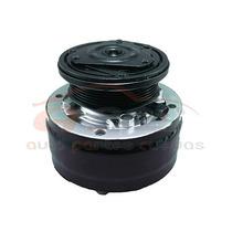 Compresor A/c Cv Blazer 87-92 5.7l Sonoma Bravada 4.3l Orig