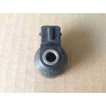 Sensor Detonacion Knock Golpeteo Vw Pointer Parte 0261231006