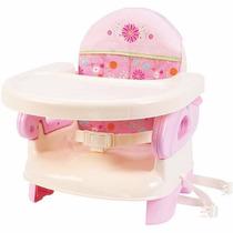 Silla Asiento Periquera Plegable Deluxe Summer Infant