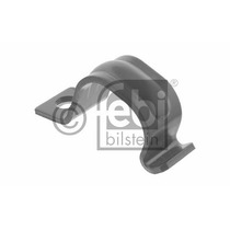 Abrazadera De Barra Estabilizadora Vw Passat W8 4.0 01/04