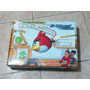 Globo Control Remoto Air Swimmer Angry Bird