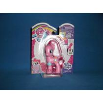 My Little Pony Cutie Mark Magic Pinkiepie Rarity Applejack