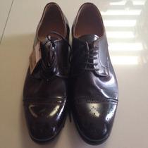 Zapatos Zara Nuevos 8 Mex. Cafe Chocolatenogucci Noferragamo