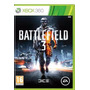Battlefield 3 Para Xbox360