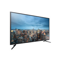 Samsung Smart Tv Serie 6 Ultra Hd 4k Television De 48 A Msi