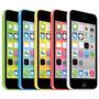 Celular Iphone 5c 16gb Varios Colores