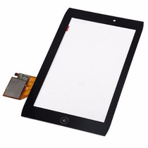 Touch Touchscreen Digitalizador Acer Iconia Tab A100 7 Pulgs