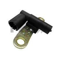 Sensor De Posicion De Cigueñal Clio Platina 1.6 Accesorios