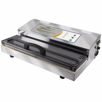 Selladora Profesional Weston 65-0201 Pro-2300 Vacuum Sealer
