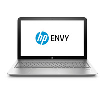 Laptop Hp Envy 15-ae106la 15.6 Ci7 16gb 2tb W10 (k8p16la)